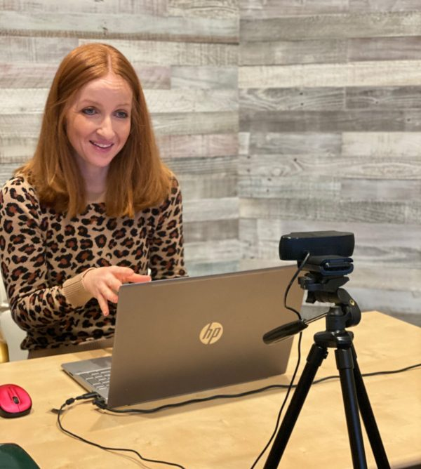 My Guide to Hosting Effective Zoom Meetings