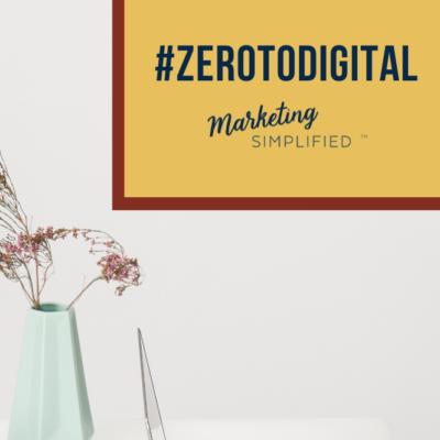 ZeroToDigital